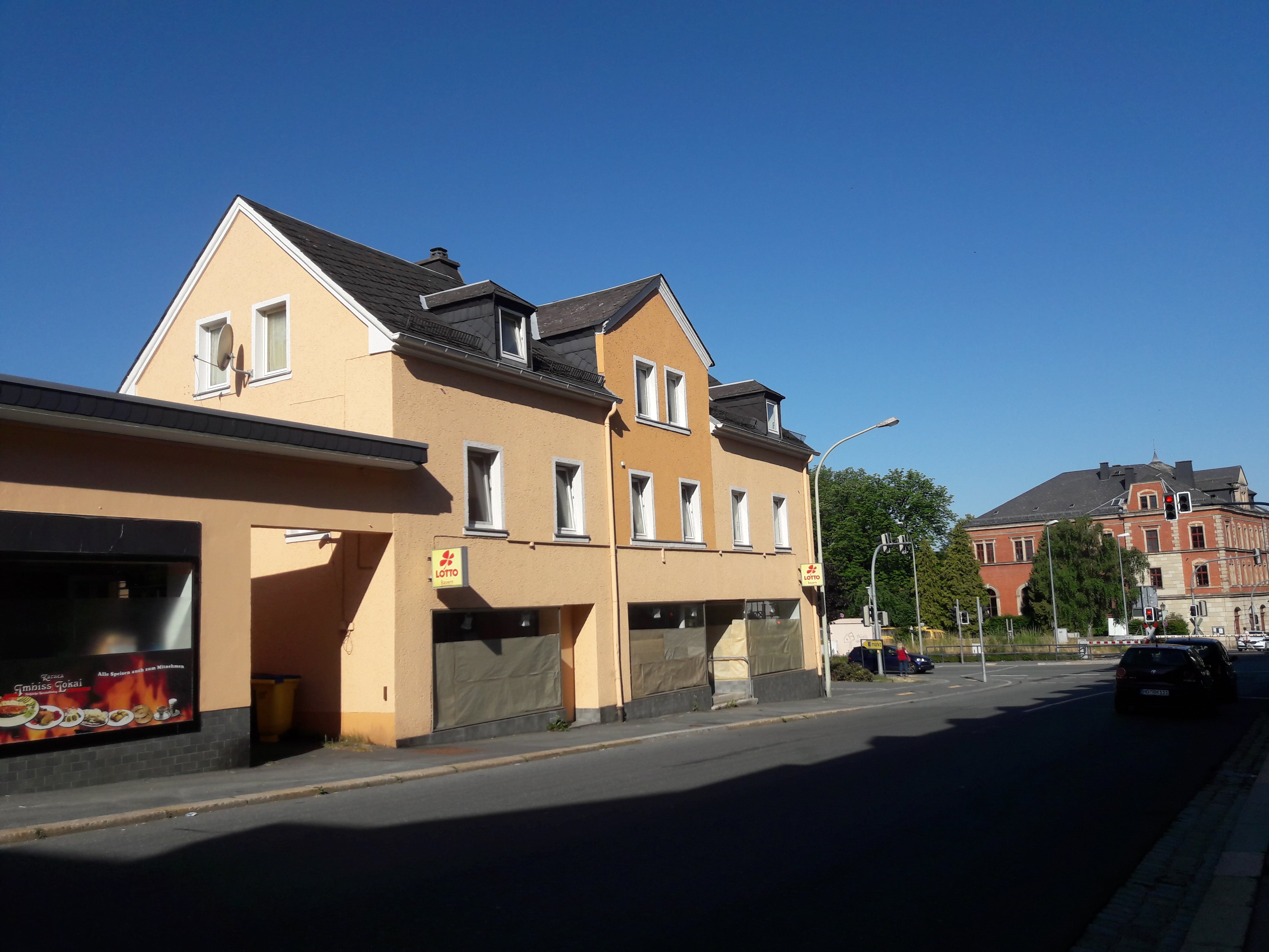 August_Bebel_Straße_2(2)-min.jpg